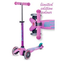 limited-edition-mini-deluxe-lavender-scooter