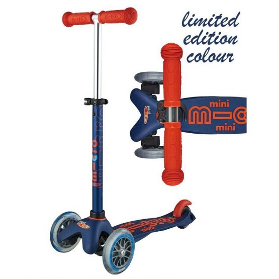 limited-edition-navy-mini-micro-deluxe-scooter