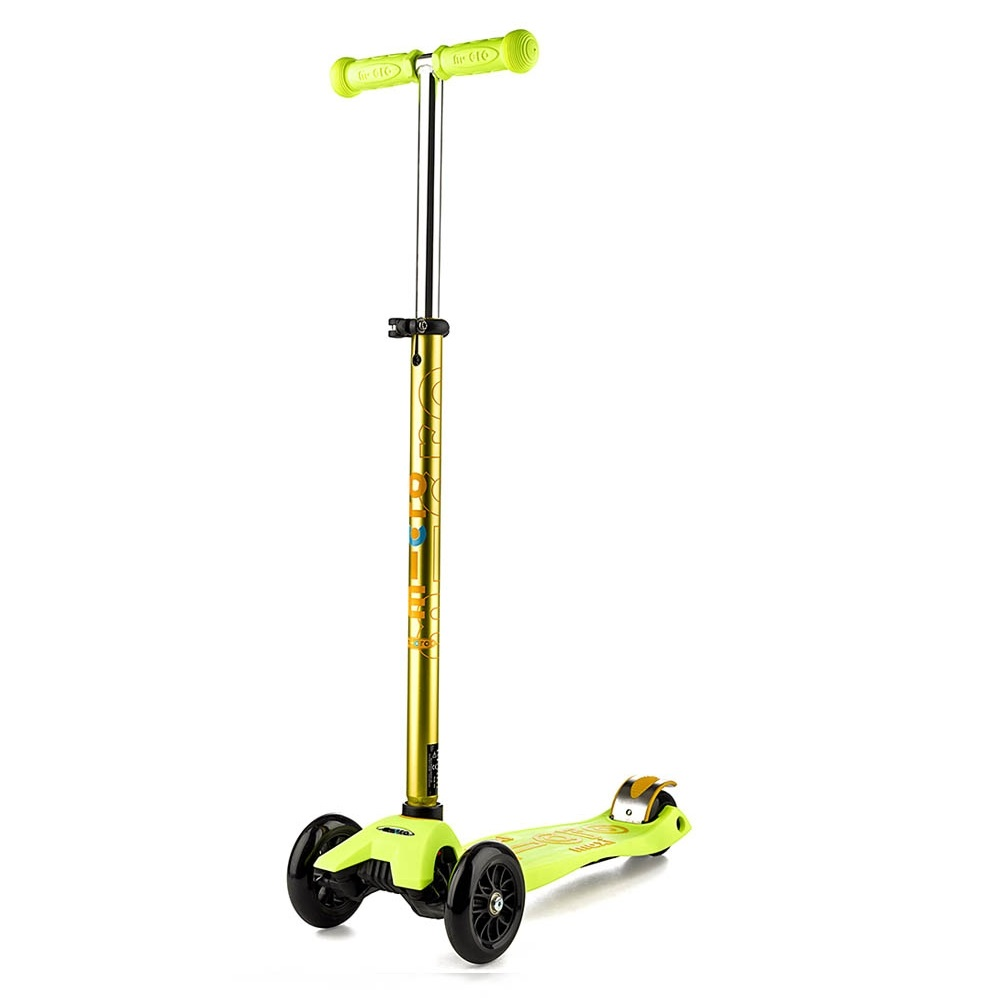maxi-micro-deluxe-yellow-scooter-d