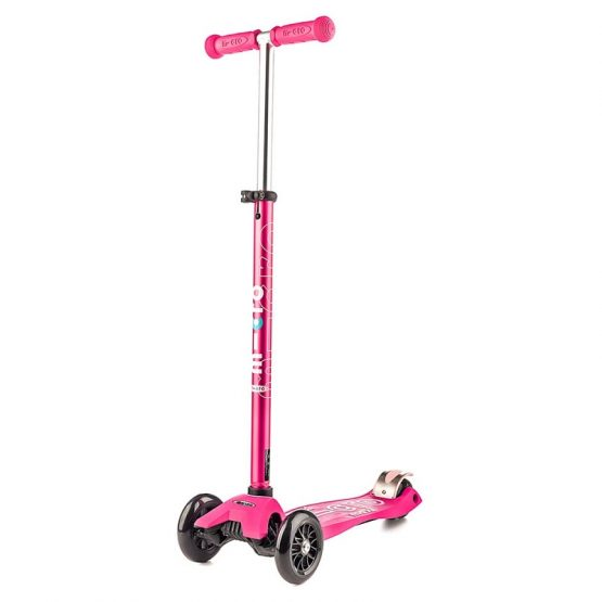 micro-maxi-deluxe pink 2
