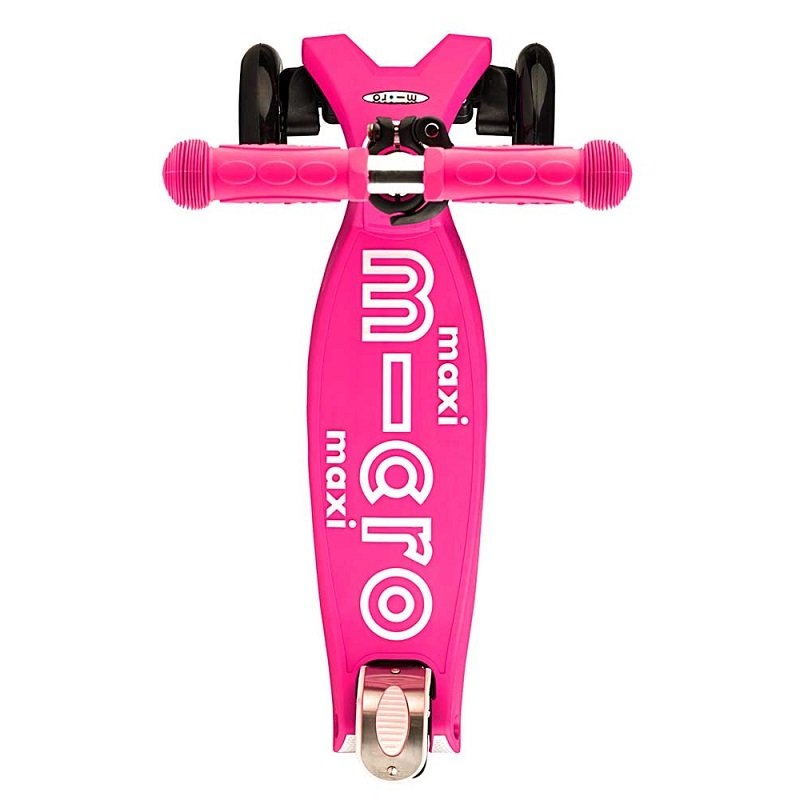 micro-maxi-deluxe pink 4