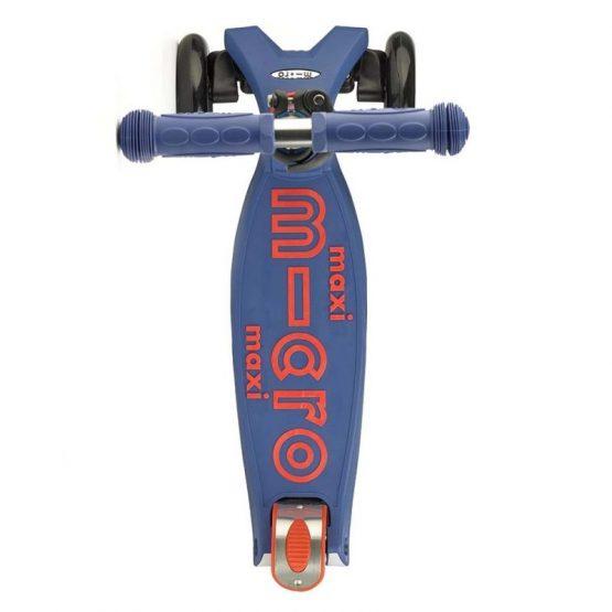 micro maxi deluxe blue 4
