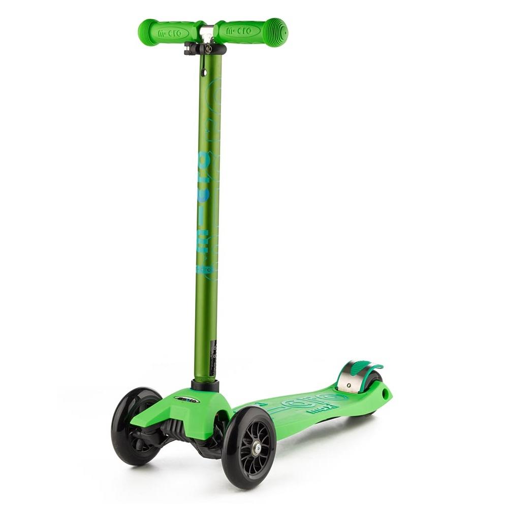 micro-maxi-green