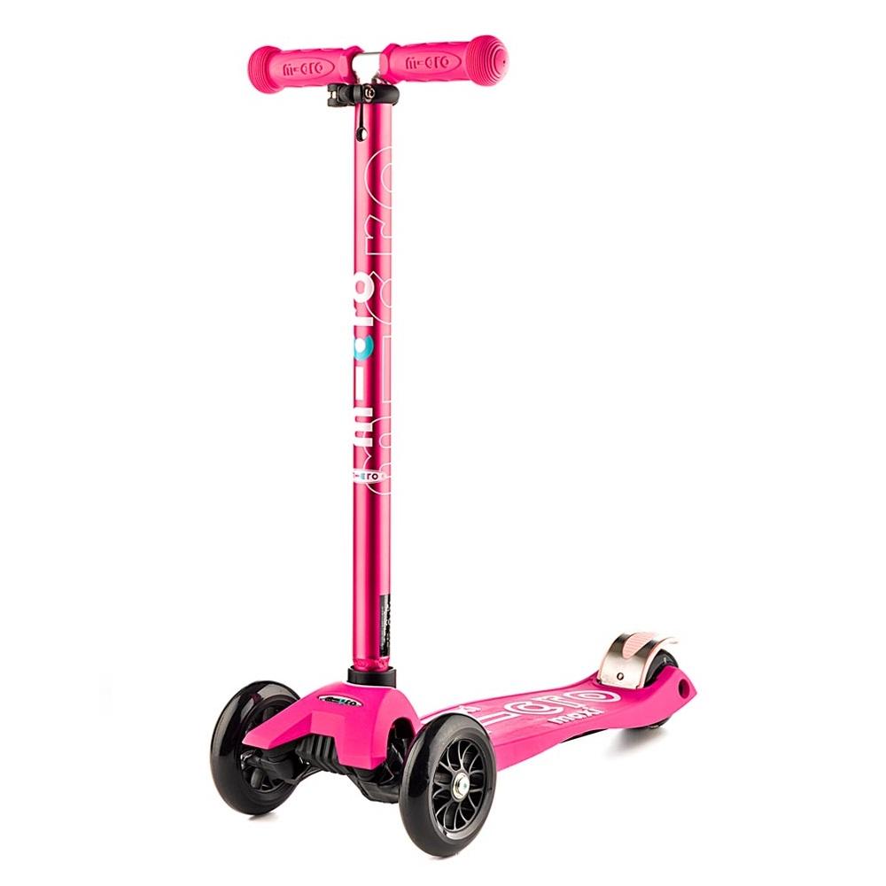 micro-maxi-pink