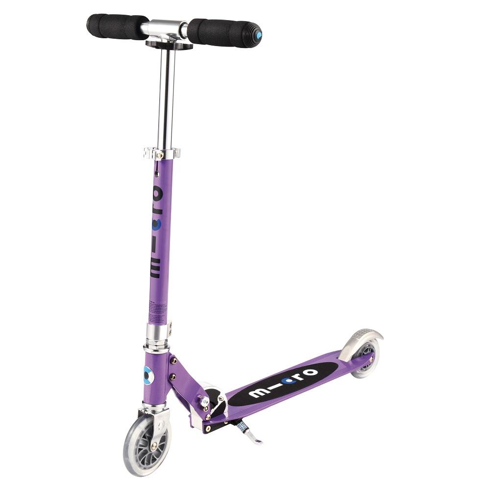 micro-sprite-purple