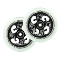 Elite-UHR-Sig-110mm-wheels