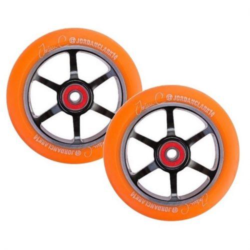 JordanClarkeSig110-Wheels
