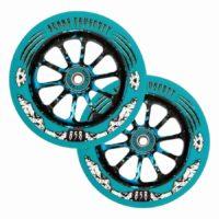 ride858bennytruscott-wheels