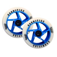 sacrifice-delta-wheels-110-white-blue