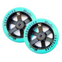 safcrifice-blender-wheels-110-light-blue