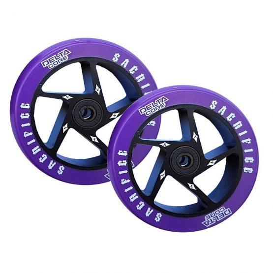 safcrifice-delta-wheels-110-purple