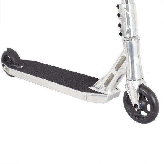 flavor awakening 4.8 scooter e