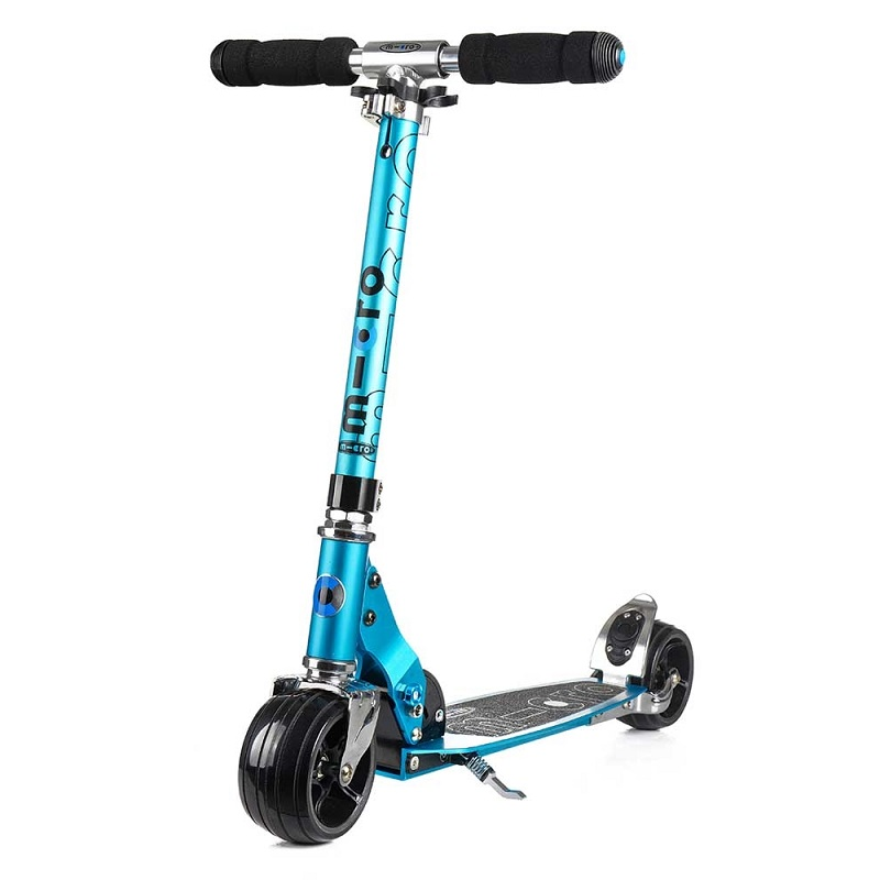 micro-rocket-skyblue-scooter-SA0143