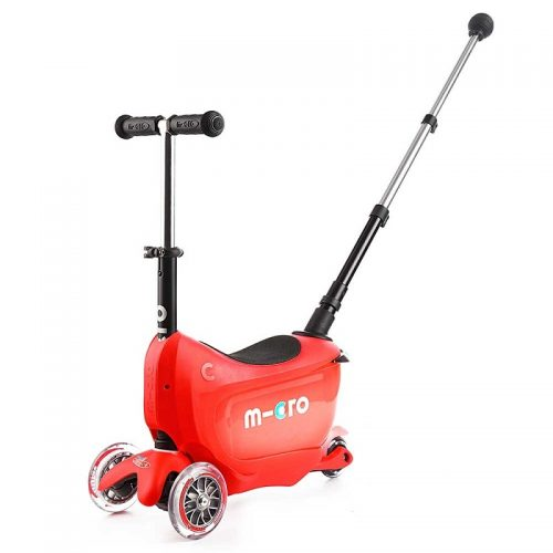 mini2go-deluxe-micro-scooter-red-parent-handle-MMD032