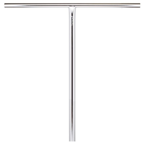 Flavor Revival Tbar 720mm XL Chrome
