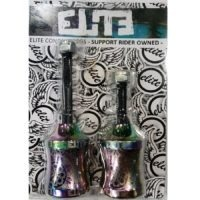 Elite Alloy Pegs Neo