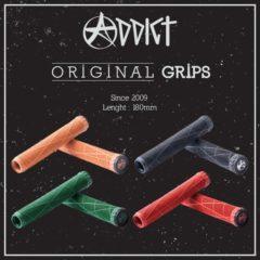 Addict OG Grips 180mm