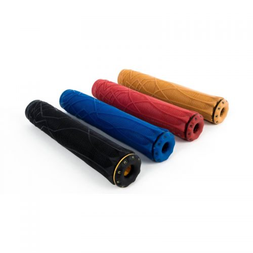 EthicDTC Scooter Grips