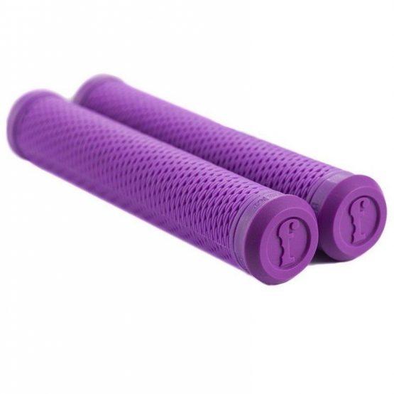 flavor-v2-grips-purple