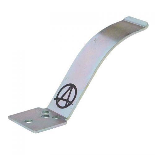Apex Brake Universal