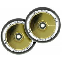 root-air-wheels-110-gold-rush