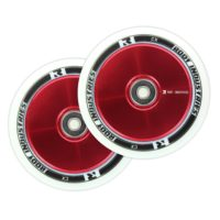 root-air-wheels-white_red