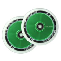 root-wheels-air-white-green