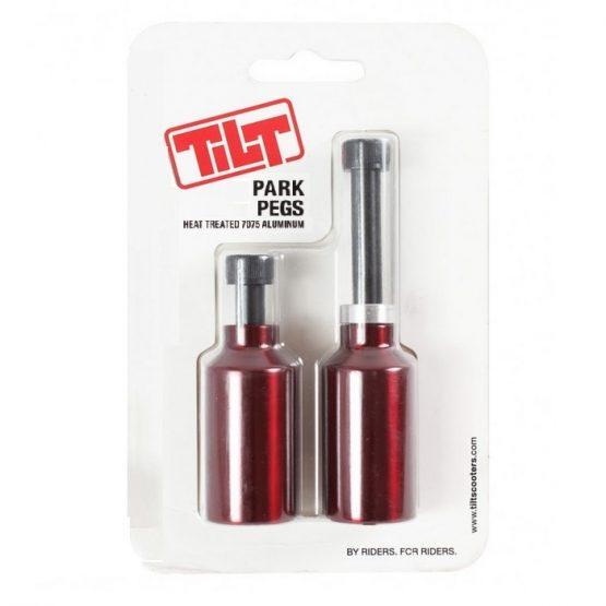 tilt-alloy-park-pegs-red
