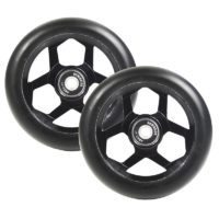 conspiracy-wheels-black-1