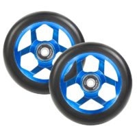 conspiracy-wheels-blue