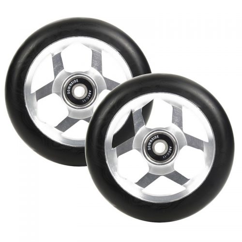 conspiracy-wheels-polished