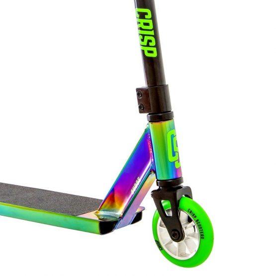 crisp-surge-neo-green-c