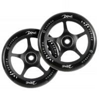 drone-lux-carbon-wheels