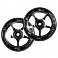 drone-lux-platinum-wheels