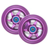 flavor awakening wheels purple