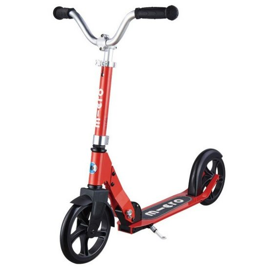 micro-scooter-cruiser-red-a
