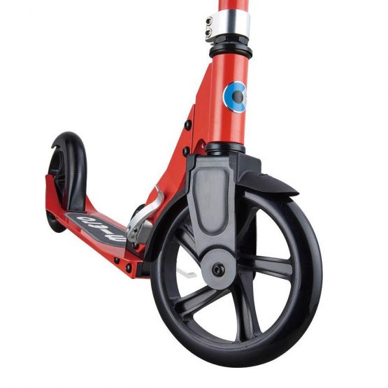 micro-scooter-cruiser-red-b