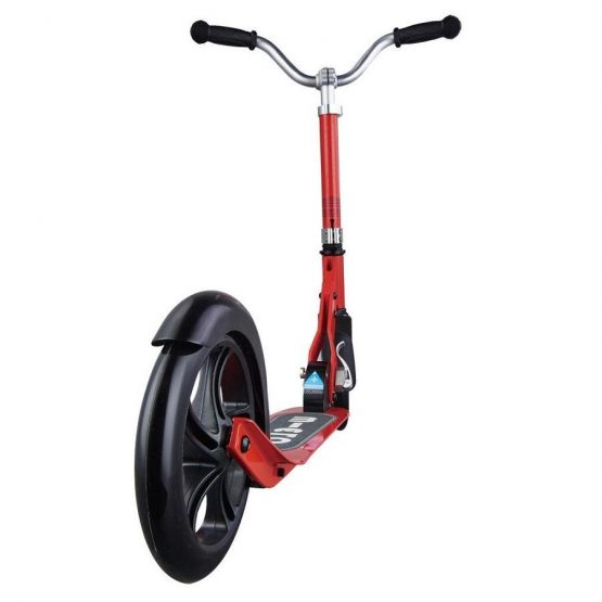 micro-scooter-cruiser-red-c