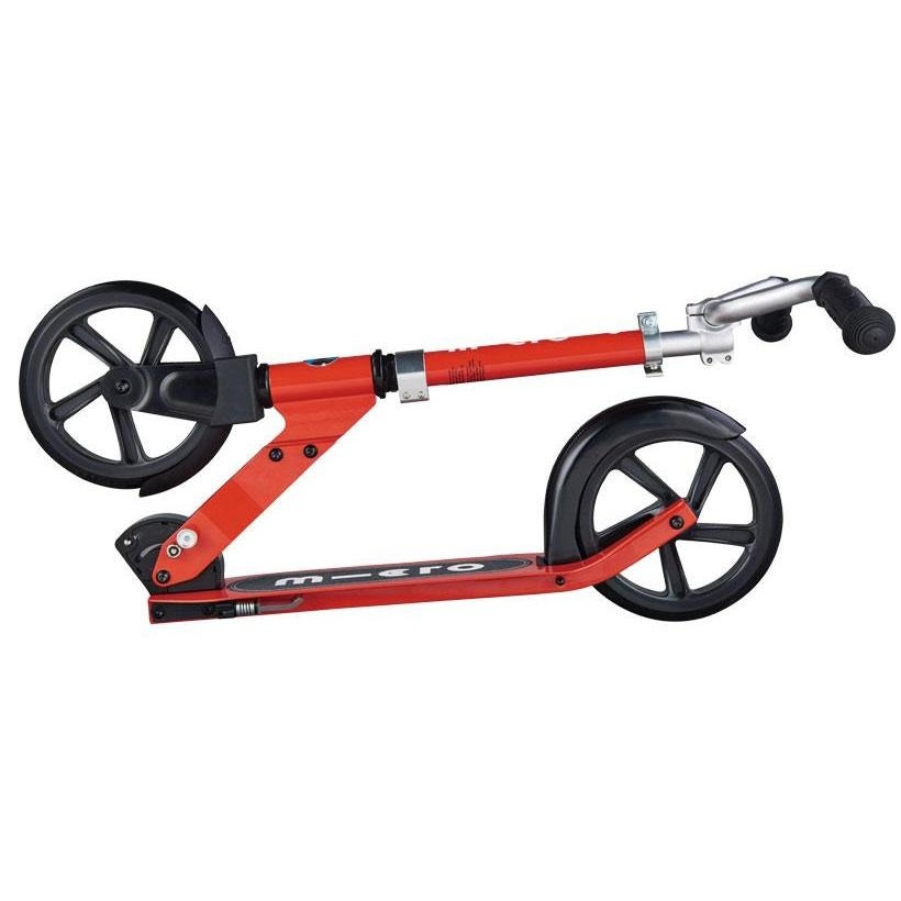 micro-scooter-cruiser-red-d