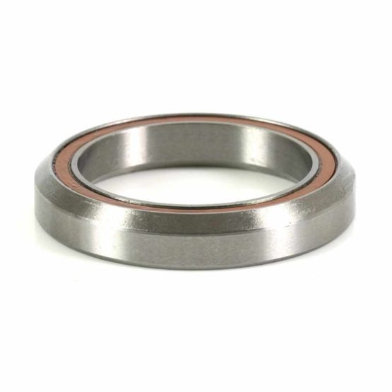 Flavor Replacement Headset Bearing