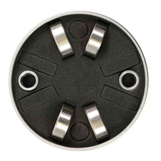 root industries wheel bearings 4pk Abec11.