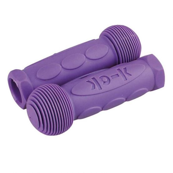 micro-rubber-grips-purple
