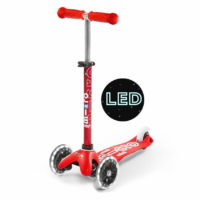 mini-micro-deluxe-scooter-red-LED-wheels-1