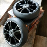 District_110x30mm-wheels_2