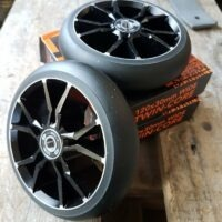 District_120x30mm-wheels-2