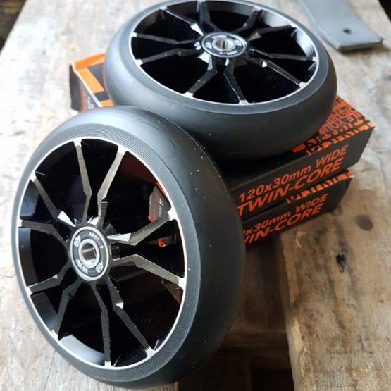 District_120x30mm-wheels-2