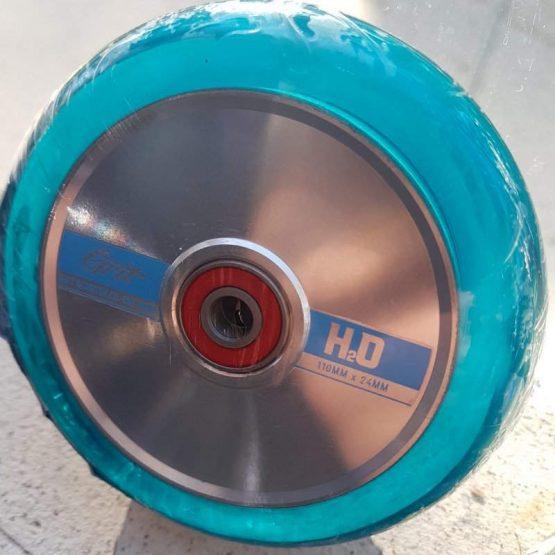 h2o-transblue-hollowcore-110mm-wheels-2