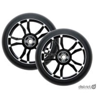 District_120x30mm-wheels