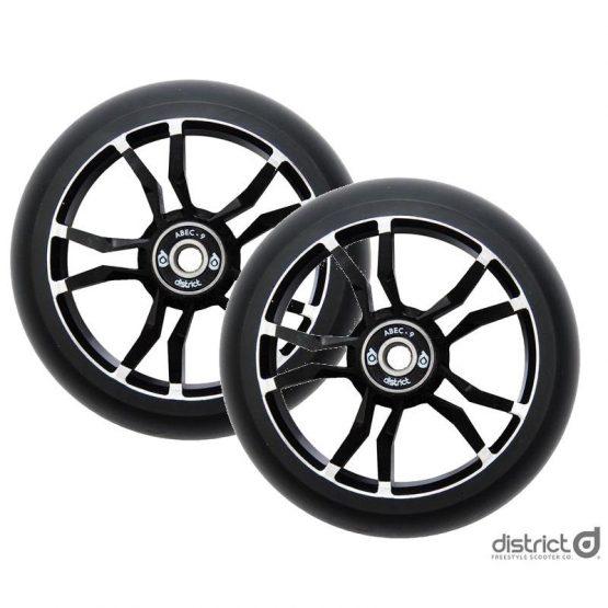 District_120x30mm-wheels
