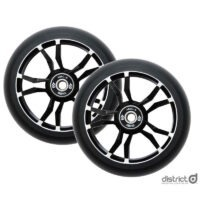District_110x30mm-wheels-1